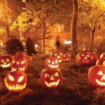 History of Pumpkins and Jack O Lanterns